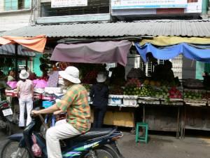 Vietnam-2006 93 20081223 1168642113