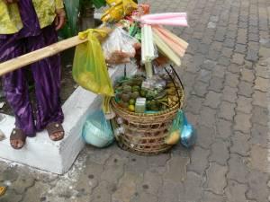 Vietnam-2006 93 20081223 1392118766