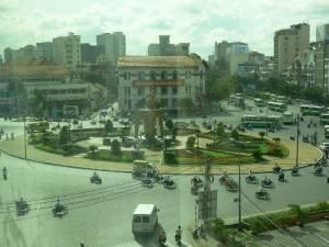 Vietnam-2006 94 20081223 1365870032