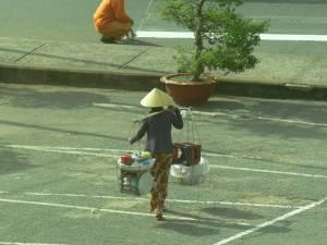 Vietnam-2006 95 20081223 1015323503