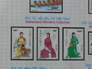 Vietnam-2006 95 20081223 1314026671
