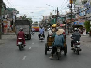 Vietnam-2006 95 20081223 1601864453