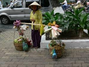 Vietnam-2006 95 20081223 2041655978