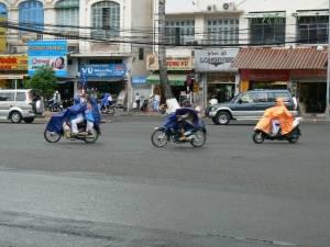 Vietnam-2006 96 20081223 1084350858