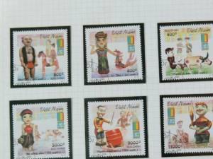 Vietnam-2006 96 20081223 1104438224