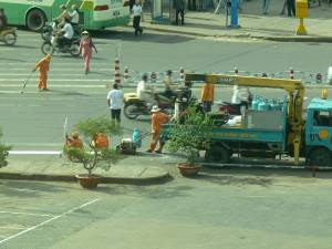 Vietnam-2006 96 20081223 1908370706