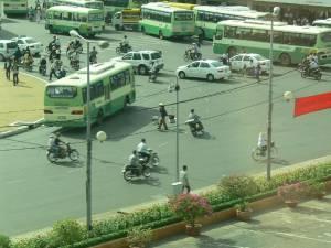 Vietnam-2006 97 20081223 1559484526
