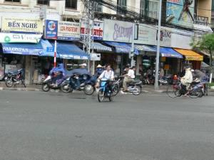 Vietnam-2006 97 20081223 1649850724