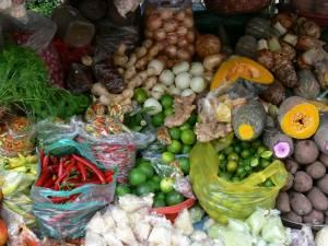 Vietnam-2006 98 20081223 1628611901