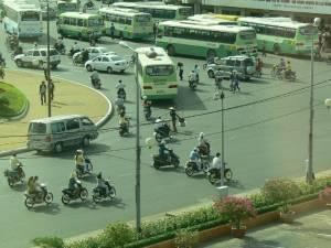 Vietnam-2006 98 20081223 1985073999