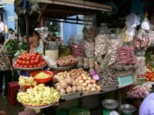 Vietnam-2006 99 20081223 1772378684