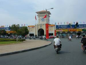 Vietnam1 107 20081217 1784558921