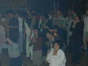 Vietnam1 134 20081217 1601698651