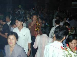 Vietnam1 141 20081217 1598646431
