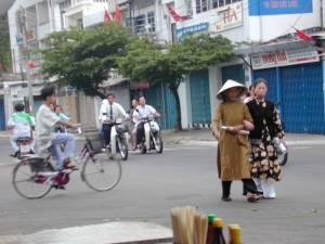 Vietnam1 149 20081217 1062738427