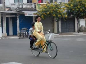 Vietnam1 152 20081217 1321547813