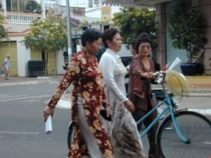 Vietnam1 153 20081217 1773859807