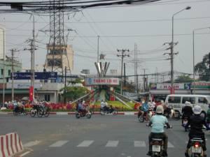 Vietnam1 98 20081217 1483990290