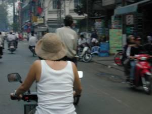 Vietnam1 99 20081217 1553056296